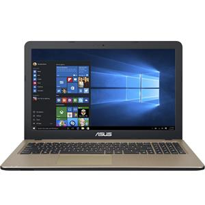 ASUS X540LJ Core i3 4GB 500GB 1GB Laptop